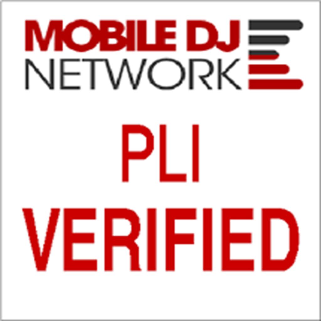 Mobile DJ Network - PLI