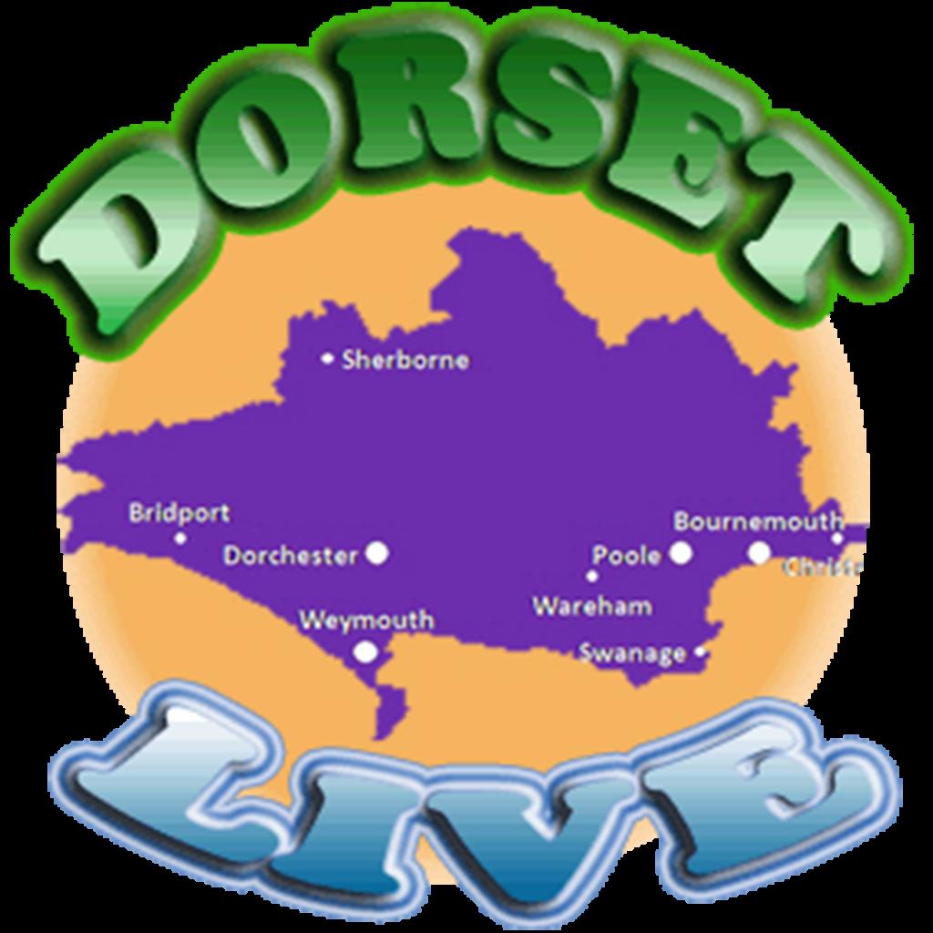 Dorset Live